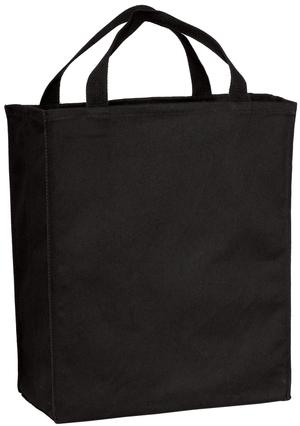 Port & Company Grocery Tote Style B100