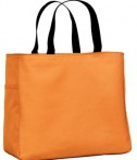 Port & Company -  Improved Essential Tote Style B0750
