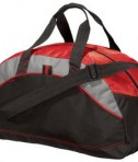 Port & Company - Improved Medium Contrast Duffel Style BG1070