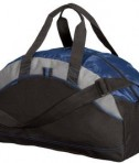 Port & Company - Improved Small Contrast Duffel Style BG1060