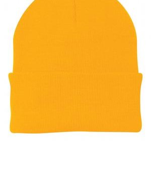 Port & Company – Knit Cap Style CP90 1