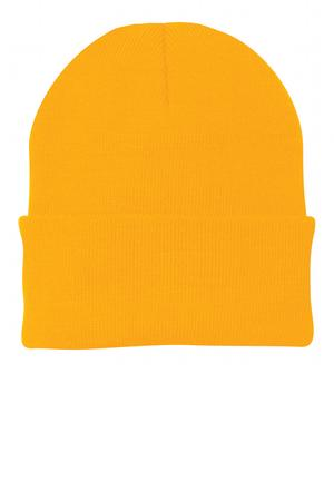 Port & Company - Knit Cap Style CP90