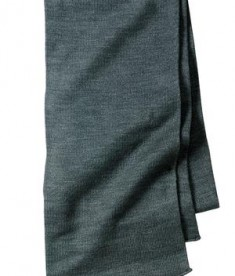 Port & Company - Knitted Scarf Style KS01