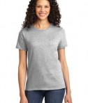 Port & Company - Ladies Essential T-Shirt Style LPC61