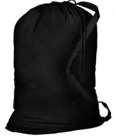 Port & Company - Laundry Bag Style B085
