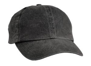 Port & Company – Pigment-Dyed Cap Style CP84 1
