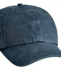 Port & Company - Pigment-Dyed Cap Style CP84