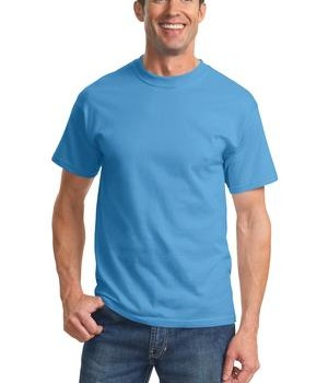 Port & Company – Tall Essential T-Shirt Style PC61T 1