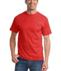 Port & Company - Tall Essential T-Shirt Style PC61T