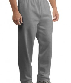 Port & Company - Ultimate Sweatpant with Pockets Style PC90P