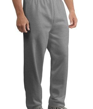 Port & Company – Ultimate Sweatpant with Pockets Style PC90P 1