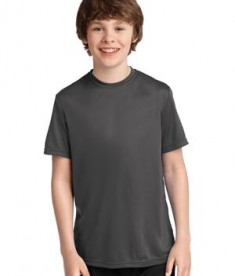 Port & Company Youth Essential Performance Tee Style PC380Y