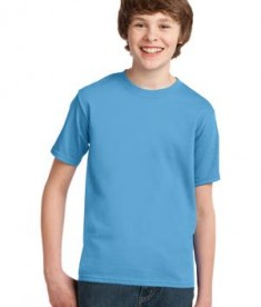 Port & Company - Youth Essential T-Shirt Style PC61Y