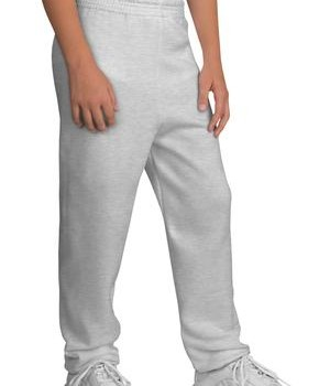 Port & Company – Youth Sweatpant Style PC90YP 1
