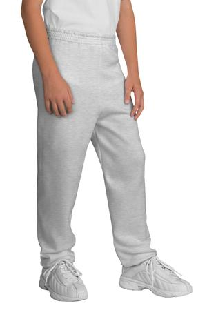 Port & Company - Youth Sweatpant Style PC90YP