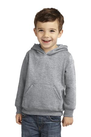 Precious Cargo Toddler Pullover Hooded Sweatshirt Style CAR78TH