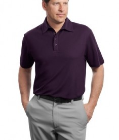 Red House - Contrast Stitch Performance Pique Polo - Style RH49