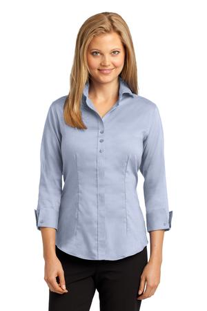 Business Casual Mens Shirts