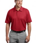 Red House - Ottoman Performance Polo - Style RH51