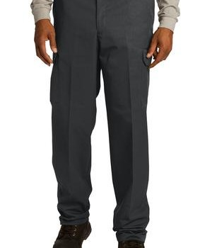 Red Kap Industrial Cargo Pant Style PT88 1
