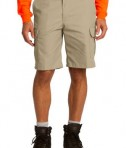 Red Kap Industrial Cargo Short Style PT66