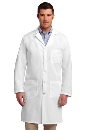 Red Kap Lab Coat Style KP14
