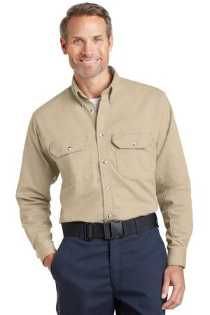 sanmar-bulwark-excel-fr-comfor-touch-dress-uniform-shirt
