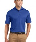 Sport-Tek TK469 Tall Dri-Mesh Polo Royal