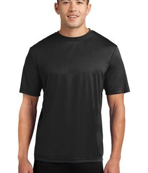 Sport-Tek PosiCharge Competitor Tee Style ST350 1