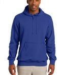 Sport-Tek ST254 Pullover Hooded Sweatshirt True Royal