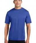 Sport-Tek TST350 Tall PosiCharge Competitor Tee True Royal