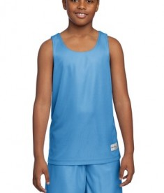 Youth Active Wear