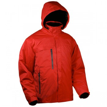 storm-creek-mens-3-in-1-waterproof-breathable-seam-sealed-parka-red-black