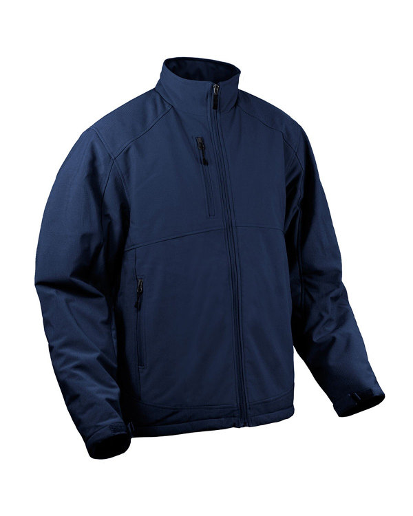 Storm Creek Men S Waterproof Breathable Insulated Soft