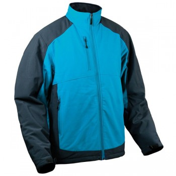 storm-creek-mens-waterproof-breathable-insulated-soft-shell-jacket-storm-blue-tar