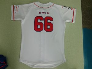 sublimated-baseball-jersey-white-back