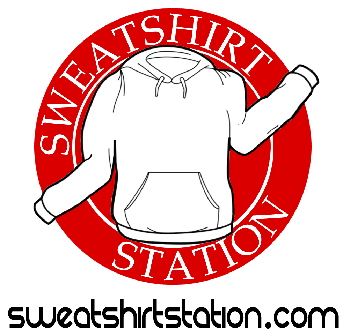SweatshirtStation.com is all about dressing comfortably.