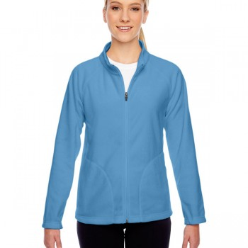 team-365-ladies-campus-microfleece-jacket-sport-light-blue