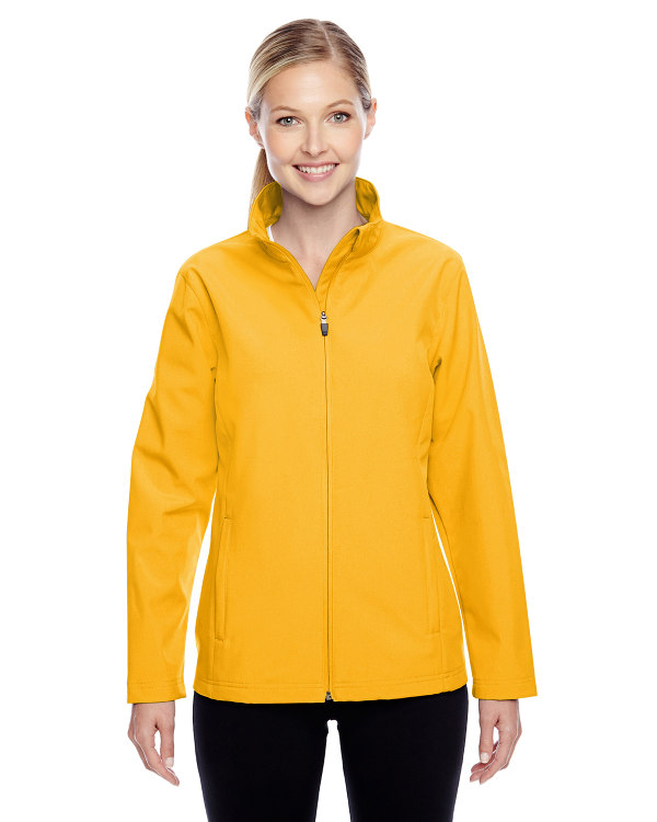 team-365-ladies-leader-soft-shell-jacket-sport-ath-gold