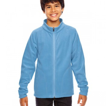 team-365-youth-campus-microfleece-jacket-sport-light-blue