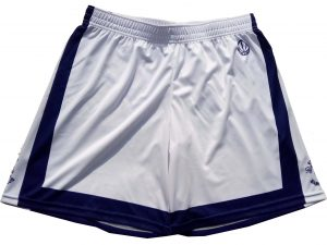 white basketball shorts-front (2)
